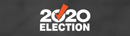 Welcome To The Alliance For Insurance Reform General Election 2020 Blog!