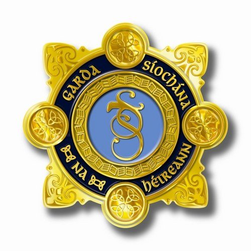 Why We Need A Garda Insurance Fraud Unit